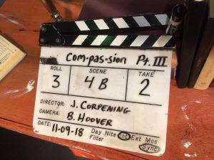 Compassion Part III Slate