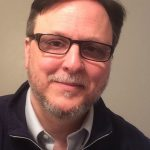 Director, Jeff Corpening